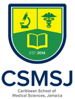 Caribbean School of Medical Sciences, Jamaica