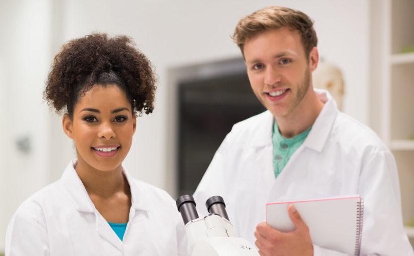 'Momentous' USMLE Change: New Pass/Fail Format Stuns Medicine